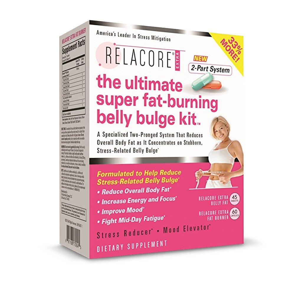 Slim x diet pills review