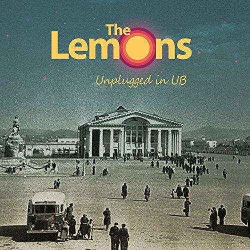 lemons hairtai