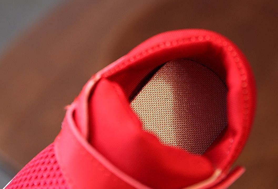 Espadrilles de b/éb/é en Plein air Sports Running Chaussures Occasionnelles Fulltime Chaussures de B/éb/é