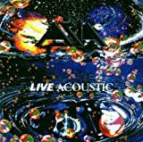 Live Acoustic by Asia (1999-12-14)