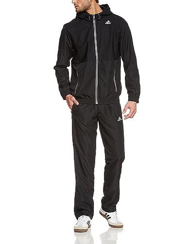 198 Wv Taille Adidas Survetement Ch Survêtement q3ARc4L5j