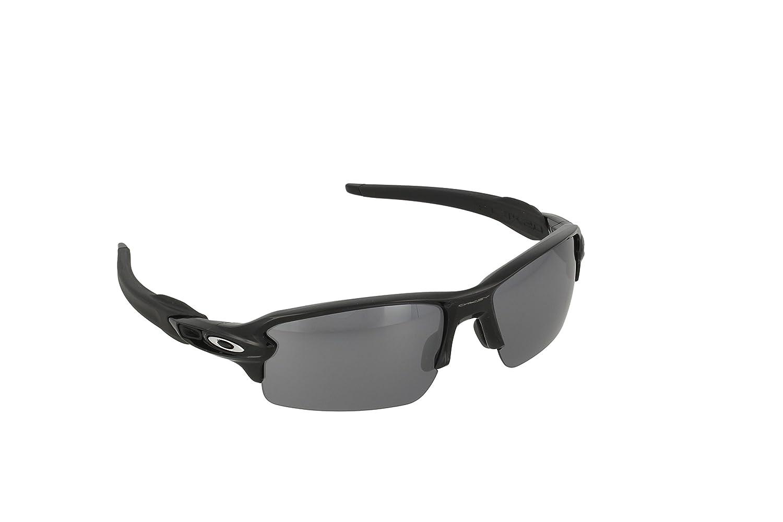 Oakley Sonnenbrille FLAK 2.0, One Size, OO9295-19