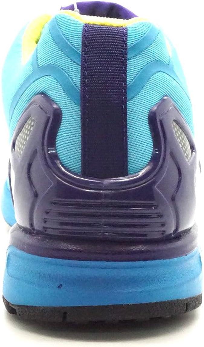 : [af6304 ] Adidas ZX Flux Mens Zapatillas