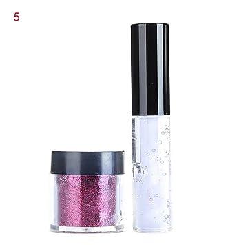 Kraftvoll Weiche Kosmetische Lange Make-up Lip Gloss Creme Anhaltende Matte Lippenstift Wasserdicht Lippenstift Schönheitsprodukte