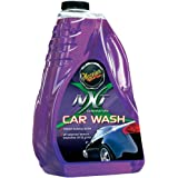Meguiar´s DKO G12664 Shampoo NXT