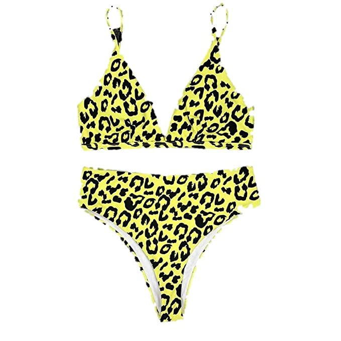 Tankinis Bañador Playa 2019 Mujer Baño Bikini Ashop Natacion Tanga 0nwO8Pk