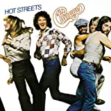 Hot Streets by Wea Japan (2010-01-27)