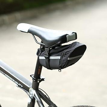 Longspeed Bicicleta Impermeable al Aire Libre Bicicleta de montaña ...