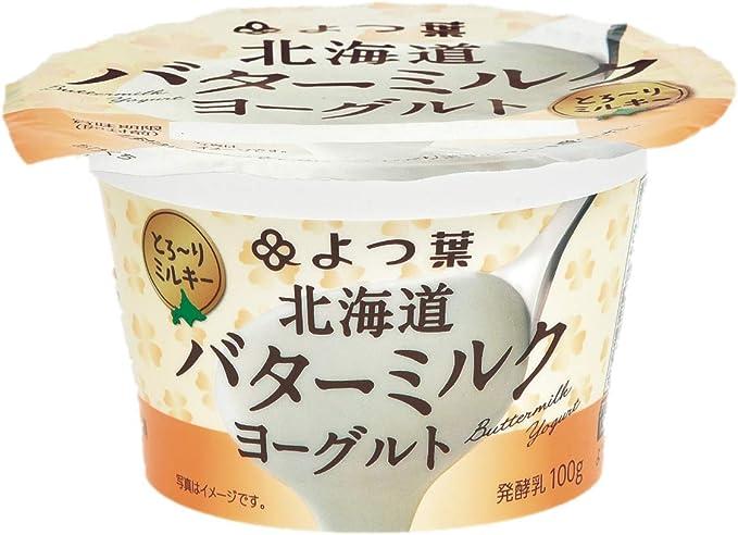 ミルク バター