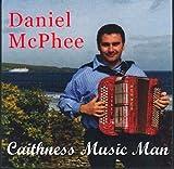 Caithness Music Man.