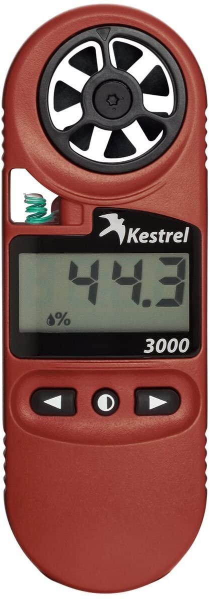 Best ballistic calculator 2020