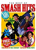 img - for The Best of Smash Hits: The 80s book / textbook / text book