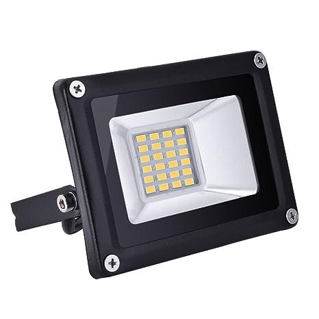 Foco proyector LED 20W/30W/50W/100W/150W/200W/300W/500W para ...
