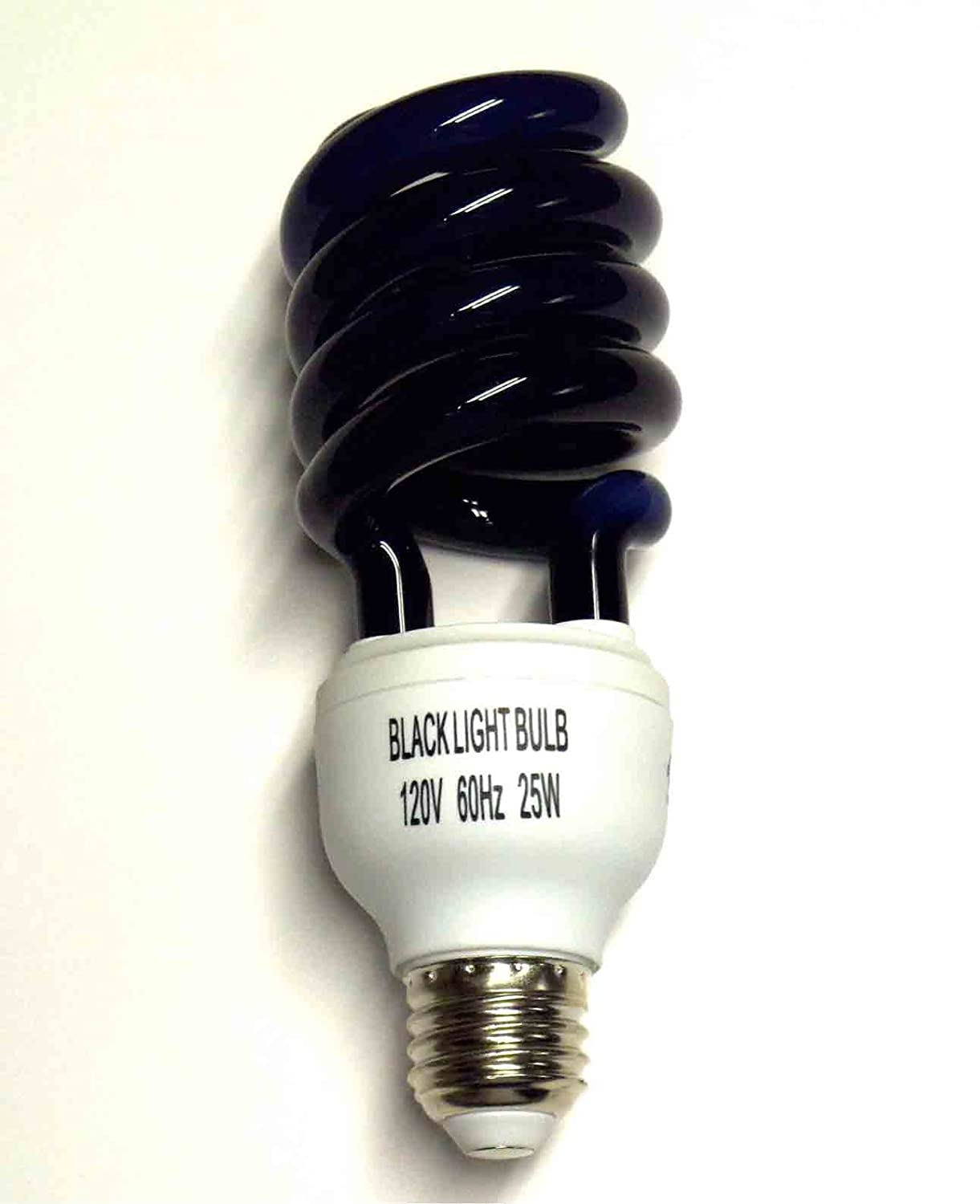 background bulbs bulb wallpaper light black
