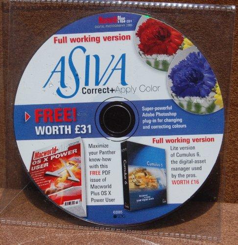 asiva-adobe-plug-in-full-version-cumulus-6-full-working-version-panther-macworld-plus-2005-uk