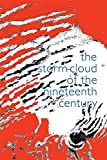 img - for The Storm-cloud of the nineteenth century (Nicola Killen Animals) book / textbook / text book