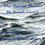 The Secret Sharer | Joseph Conrad