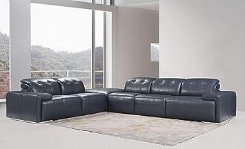 Amazon.com: Limari Home LIM-76120 Molnar Collection Modern ...
