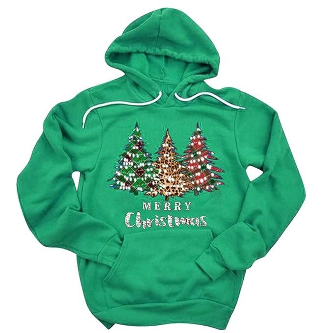 Donna Inverno Caldo Maglione Pullover Maglione Patchwork Taglia 8 10 12 14 16 18 20