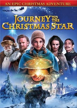 Journey To The Christmas Star.Amazon Com Journey To The Christmas Star Agnes Kittelsen