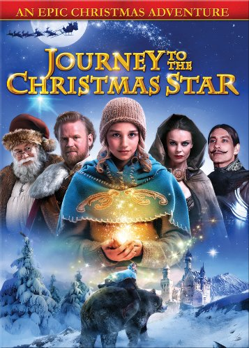 (Journey to the Christmas Star)