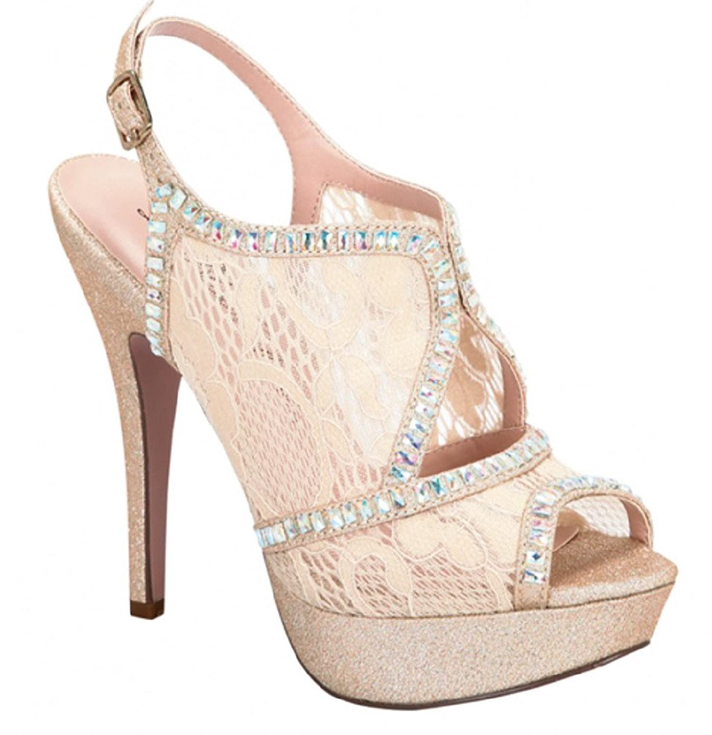 Women's Rhinestones Shoes + FREE SHIPPING |