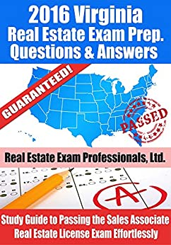 Virginia DMV Test, Free DMV Practice Tests & Study Guide ...
