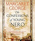 img - for The Confessions of Young Nero book / textbook / text book