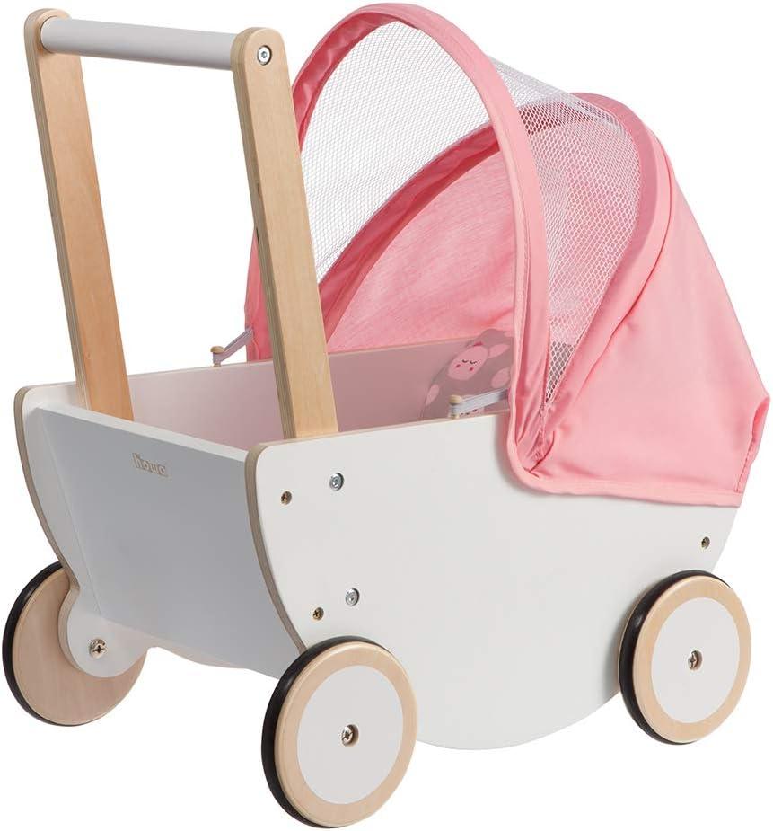 Howa Puppenwagen