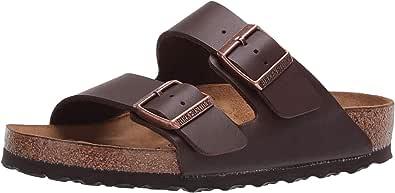 Birkenstock Arizona Unisex Sandals