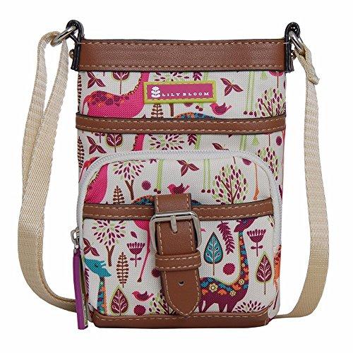 lily-bloom-mia-mini-bag-giraffeic-park