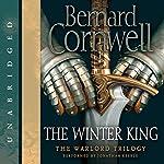 The Winter King | Bernard Cornwell