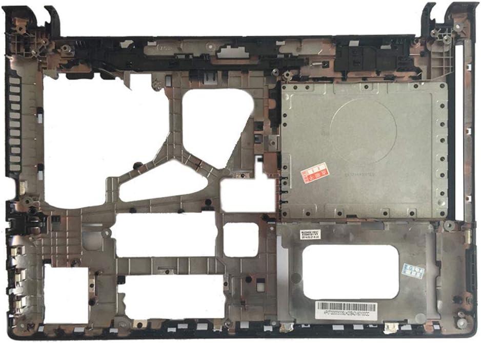 New Laptop Replacement Parts Fit Lenovo G40-70 G40-30 G40-45 G40-75 G40-80 Z40-30 Z40-70 Z40-80 Bottom Base Cover Case