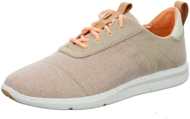 TOMS Women's 10013431 Fitness Shoes