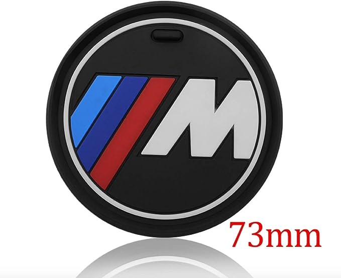 1m metri 25.0 mm/² filo di rame, nero Cavo elettrico unipolare 25.0 mm/² Cavo della batteria per auto moto autocarro 1m 5m o 10m selezione:
