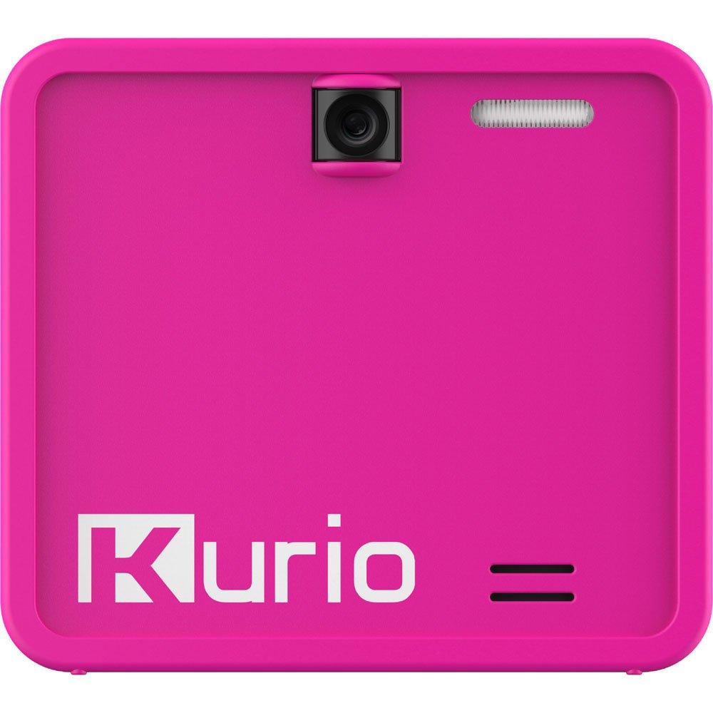 Kurio Cámara de Fotos instantánea KD UK KDU021