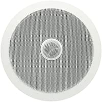 Visiplex VNS2081 – In-Wall PA Speaker