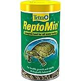 Tetra ReptoMin Fish Food, 500 ml