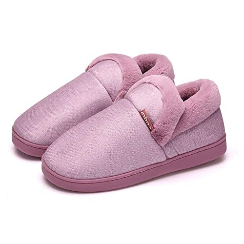 28abe9c103c19 Zapatillas Antideslizantes para Mujer