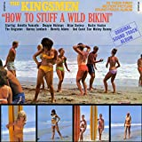 How To Stuff A Wild Bikini (Original Stereo Soundtrack)