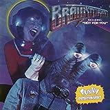 Funky Entertainment - Brainstorm