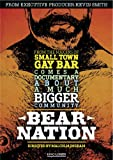 Bear Nation on