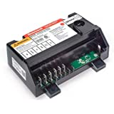 Replacement for Honeywell Furnace Integrated Pilot Module Ignition Control Circuit Board S860D