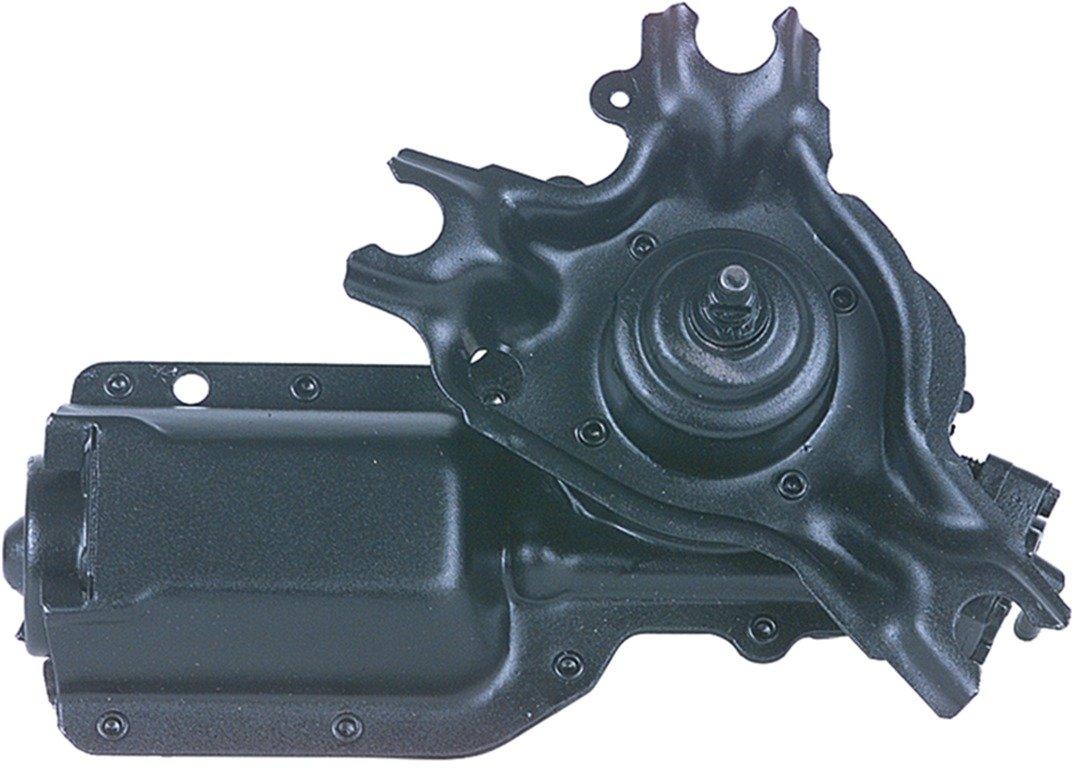 Cardone 40-180 Remanufactured Domestic Wiper Motor