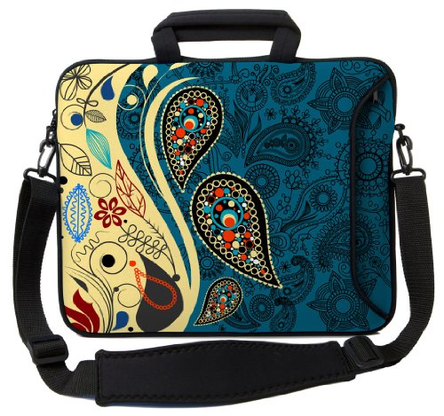 designer-sleeves-paisley-fashion-executive-case-for-13-inch-laptop-blue-13es-pf