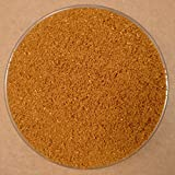 Garam Masala (4oz)