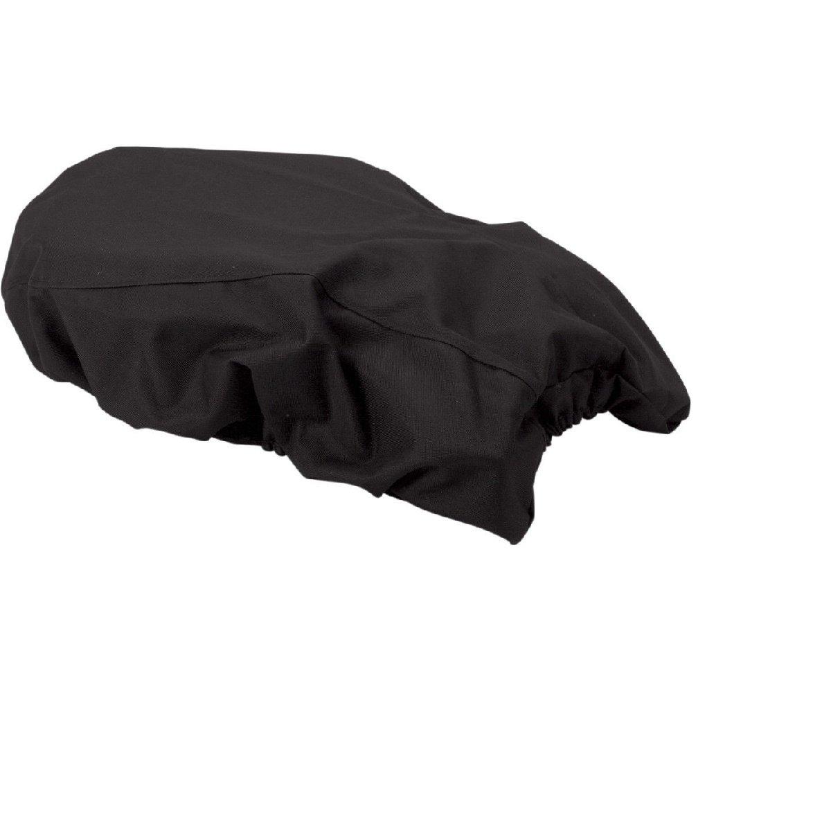 Black 2004-2006 Yamaha YFM350 Bruin ATV Seat Cover