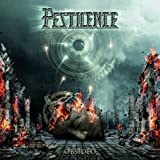 Obsideo by Pestilence (2013-05-04)