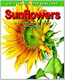 Sunflower, Andrew Hipp, 0823942104