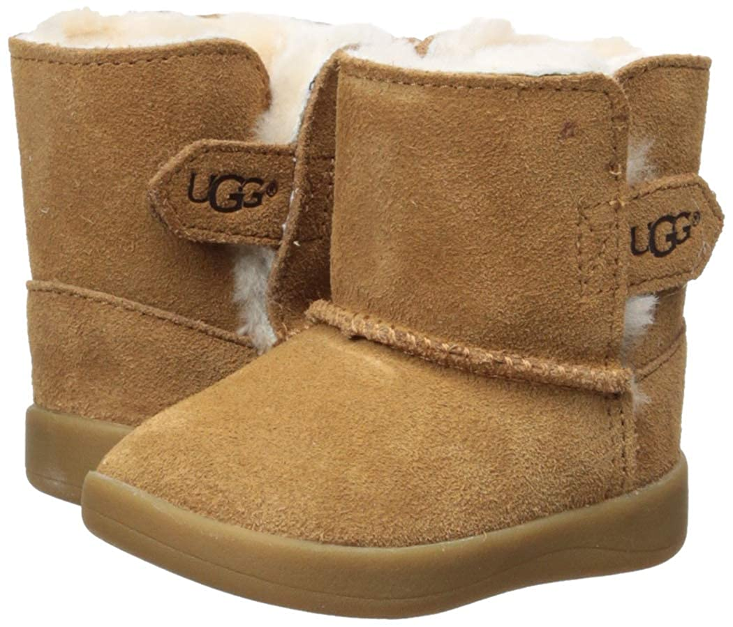 0a5b20d7dd37 Amazon.com | UGG Kids I Keelan Boot | Boots